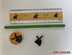 papeterie egypte ancienne chacal Anubis, Les Themes, Clock, Products, Scouts, Paper Mill, Pencil Sharpener, God, Watch
