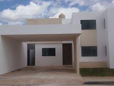 Casas en venta en Mérida, La Rua E