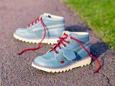 Zapatos niñas > Minimoda.es