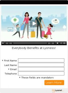 Everybody Benefits at Lyoness! Earn Free Money, How To Get Money, Grande Distribution, Area Codes, Best Email, Learning Numbers, Shopping World, Marketing, Everything