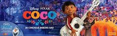 Watch` Coco Movie Free For a good Movie A good Story And High qualty Full Movie
