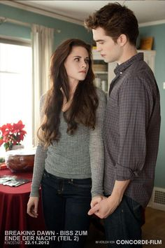 BD2 Improved still!! Looks amazing!!