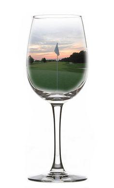 wine golf - Google Search