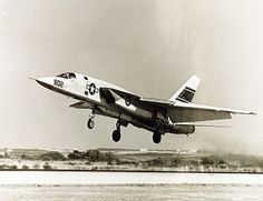 North American, RA-5C, Vigilante /   Curator:  San Diego Air and Space Museum Archive