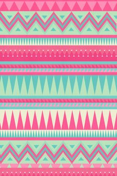 "Search Results for ""tribal pattern iphone wallpaper"" – Adorable Wallpapers Geometric Wallpaper Iphone, Tribal Wallpaper, Cellphone Wallpaper, Cool Wallpaper, Pattern Wallpaper, Pink Wallpaper, Screen Wallpaper, Fabric Wallpaper, Mobile Wallpaper"
