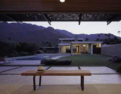 richard_neutra_kaufmann_house.jpeg (640×501)