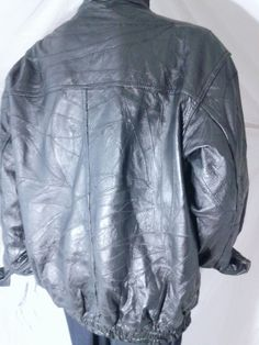 909 Best Leather Jackets Images In 2019 Blazer Blazer Jacket