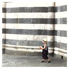 italian youth style   kelly nicoletto moore