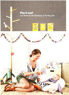James Jeans Petal Shorts in Hunter Green featured in Pregnancy & Newborn Magazine. Shop now! http://jamesjeans.us/petal-short-2931