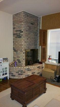 $1,050 - 1BD/1BA Apartment - 2248 N Magnolia Ave rental listing - PadLister