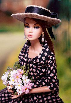 poppyparker | RockWan FR | Flickr