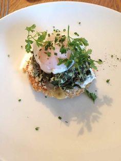 Spanakopita, Ski, Purple, Ethnic Recipes, Food, Essen, Meals, Skiing, Yemek