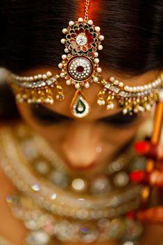 "Photo from Sourabh Jain Photography ""Wedding photography"" album Bridal Poses, Bridal Portraits, Photography Portfolio, Photography Poses, Lehenga Wedding, Lehenga Saree, Indian Wedding Photography, Mehendi, Indian Jewelry"