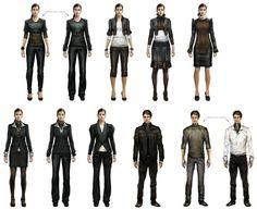 http://costumecommunityservice.tumblr.com/   //Deus Ex – Human revolution