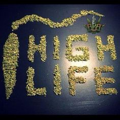 Buy marijuana seeds from Crop King Seeds. A Cannabis Seed Bank with the largest selection of feminized, autoflowering and regular cannabis seeds since Weed Pipes, Pipes And Bongs, Marijuana Art, Medical Marijuana, Cannabis Oil, Weed Art, Puff And Pass, Seed Bank, Seeds For Sale