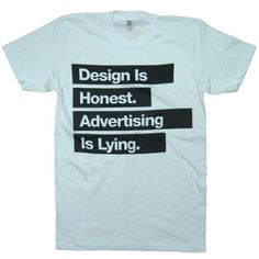 graphic designer tshirt sayings - Google Search