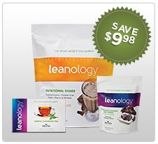 Leanology<sup>®</sup> Maintenance Pack