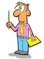 Όλα για την τάξη μου: Η πράξη της διαίρεσης Charlie Brown, Bart Simpson, Blog, Fictional Characters, Blogging, Fantasy Characters