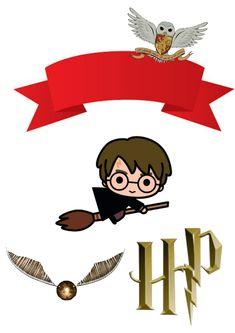 Harry Potter Felt, Bolo Harry Potter, Gateau Harry Potter, Harry Potter Images, Harry Potter Theme, Jack Daniels Party, Jarry Potter, Lol Doll Cake, Anniversaire Harry Potter