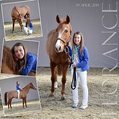 horse, paard, foto, photography, studio, paardensport,kids , communie, portretfotografie