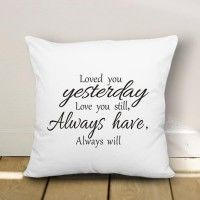 Wholesaler#Suppliers# body pillow,Home & Living   Home Décor,Decorative Pillows,Couple Pillowcase   ,cushion cover,His and hers,Personalized pillow custom pillow,Cushion pillowcase,Engagement gift,White canvas pillow ,housewarming Gift,bedding pillows,home gift couple,cushions,wedding gifts