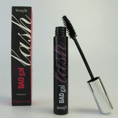 m_a_c lip primer - a necessity if you wear lots of red lipstick like I do. It fills in the lines of your lips and keeps