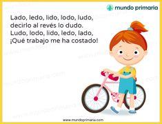 Norma Paez Normapaez634141 Perfil Pinterest