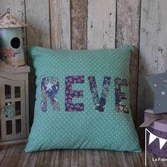 housse coussin bleu turquoise gris violet blanc toiles. Black Bedroom Furniture Sets. Home Design Ideas