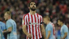 cool Raul Garcia: Not celebrating a goal against Atletico Madrid is a matter of respect Check more at https://epeak.in/2017/01/19/raul-garcia-not-celebrating-a-goal-against-atletico-madrid-is-a-matter-of-respect/