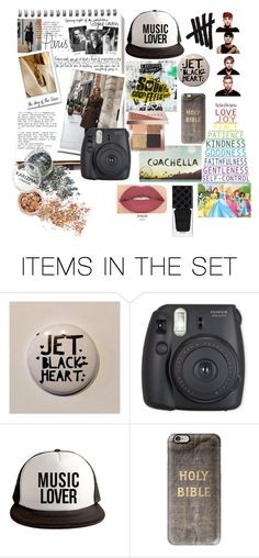 """""""Alisha"""" by itxholl ❤ liked on Polyvore featuring art and allaboutme"""