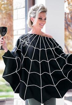Dress Up Costumes, Diy Costumes, Halloween Costumes, Halloween Outfits, Cheese Costume, Cloud Costume, Diy Bralette, Ivory Lace Wedding Dress, Wedding Dresses