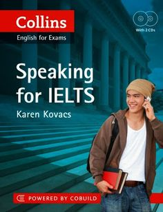 Ecd barrons toefl ibt 14th edition cdrom english study resources la facult download for free collins speaking for ielts book pdf audio fandeluxe Images