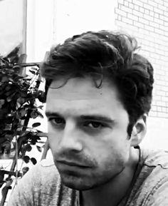 Sebastian ⭐️ Stan