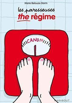 The régime
