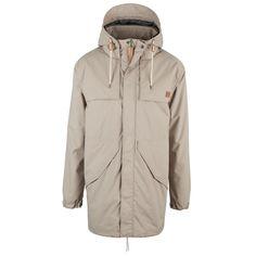 Pontus Parka Le Male, Ms Gs, Parka, Raincoat, Winter Jackets, Menswear, How To Wear, Male Style, Coats