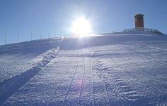 http://www.grossarlerhof.at/en-skiarea-grossarl.htm The Grossarl Ski Resort