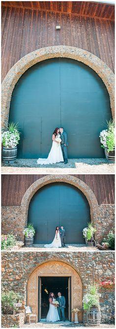Maysara Winery Wedding in Mcminnville Oregon, Oregon Wine Country, Vineyard Weddings in Oregon, Oregon Wedding Venues