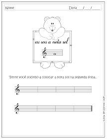Abc Musical Kid's : Atividades de Musicalização Infantil Au Pair, Music Class, Teaching Music, Music Lessons, Cello, Musicals, How To Plan, Kids, Orlando