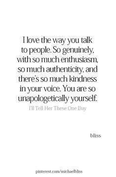 Poetry Quotes, Words Quotes, Wise Words, Me Quotes, Sayings, Meaningful Quotes, Inspirational Quotes, Connection Quotes, Assertiveness
