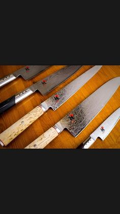 chef knifes on pinterest chef knives knife sharpening and chinese style. Black Bedroom Furniture Sets. Home Design Ideas
