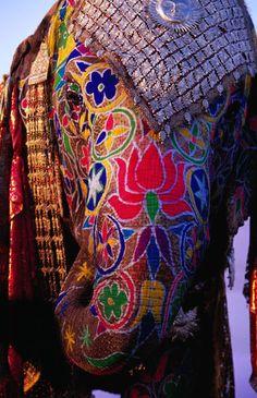 134 best fmp cultures and symbolisms images cheongsam