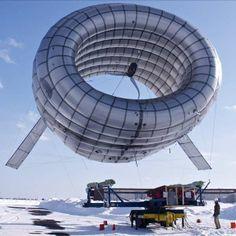 xairborne-wind-turbine.jpeg.pagespeed.ic.Jy6q4aD20j.jpg 600 ×600 pixel