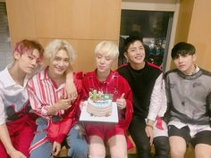 a.c.e pics (에이스) (@acearchived)   Twitter