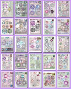 esquemas - 115852052781031724851 - Picasa Web Albums