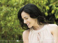 Restylane model Facial Fillers, Models, Tops, Women, Fashion, Templates, Moda, Fashion Styles, Fashion Illustrations