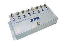 PQMI-8000B