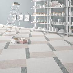 VT.161 InSitu  Eco Friendly Tiles UK, sustainable tiling solutions.  www.ecofriendlytiles.co.uk  #design #construction #eco #sustainable #texture #interiors