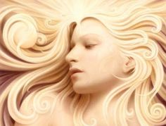 CoisasMinhas: Sou uma filha da natureza: quero pegar, sentir, to...