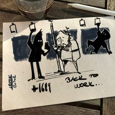 Back from holiday #mood n1689 #procreate @frankentoon 's #nautika brushes  #art #draw #draws #cartoon #drawingoftheday #dailydrawing #artwork #dailyart #artoftheday #concept #drawing #arts #sketchbook #conceptart #arts #doodle #illustration #sketch #instaart #instadraw #instaartist #instadaily #sketchbook