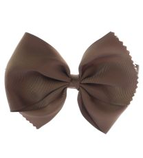 Lazo - Chocolate